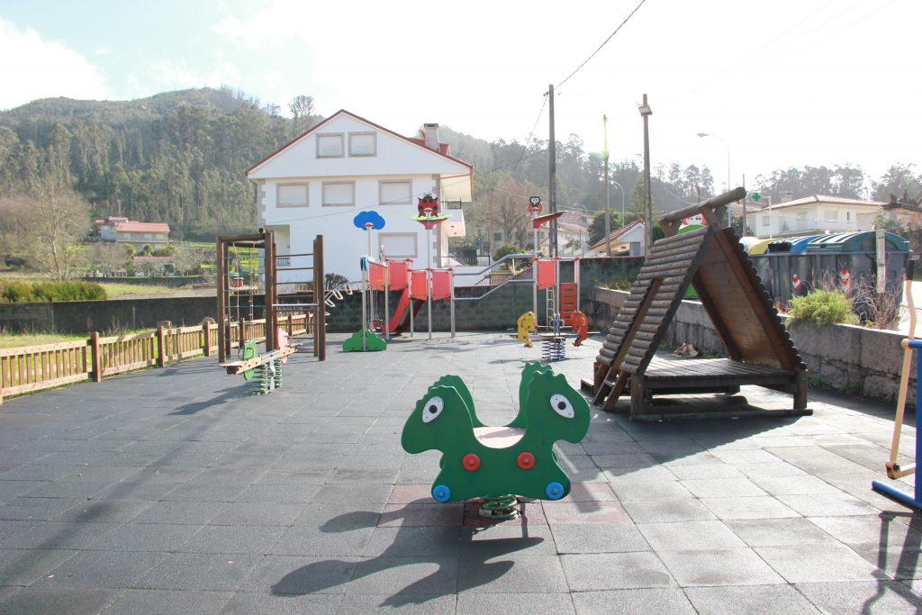 parque-a-camoesa-nigran-1