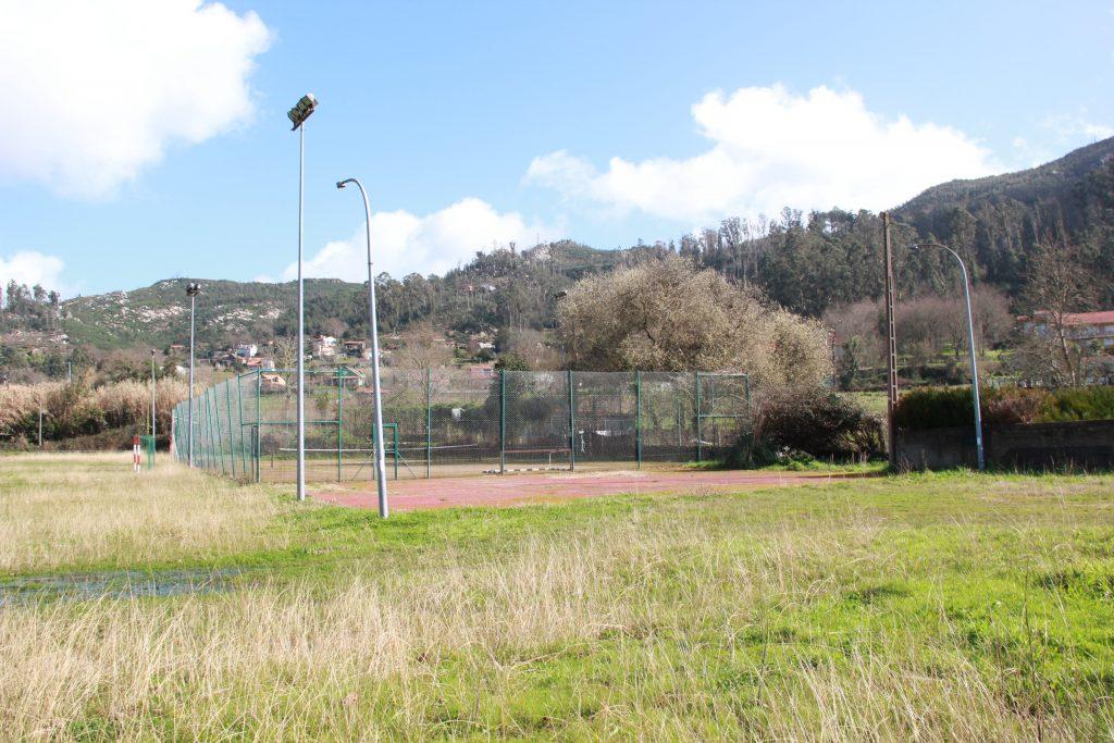 parque-a-camoesa-nigran-2