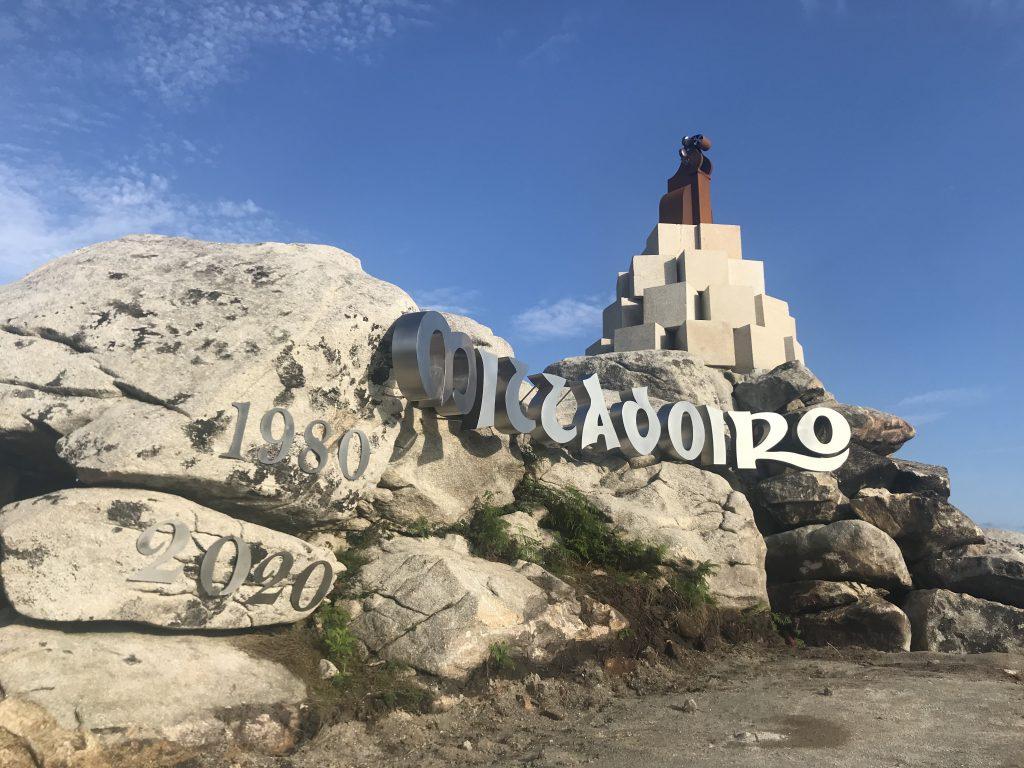 monumento-milladoiro-chandebrito