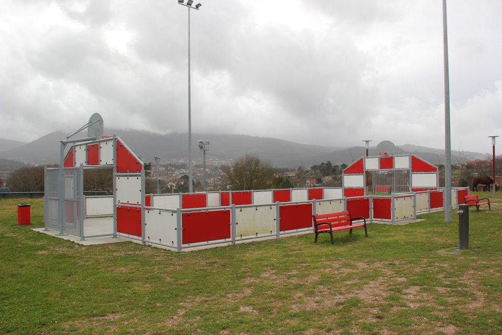 parque-vilariño-nigran-1