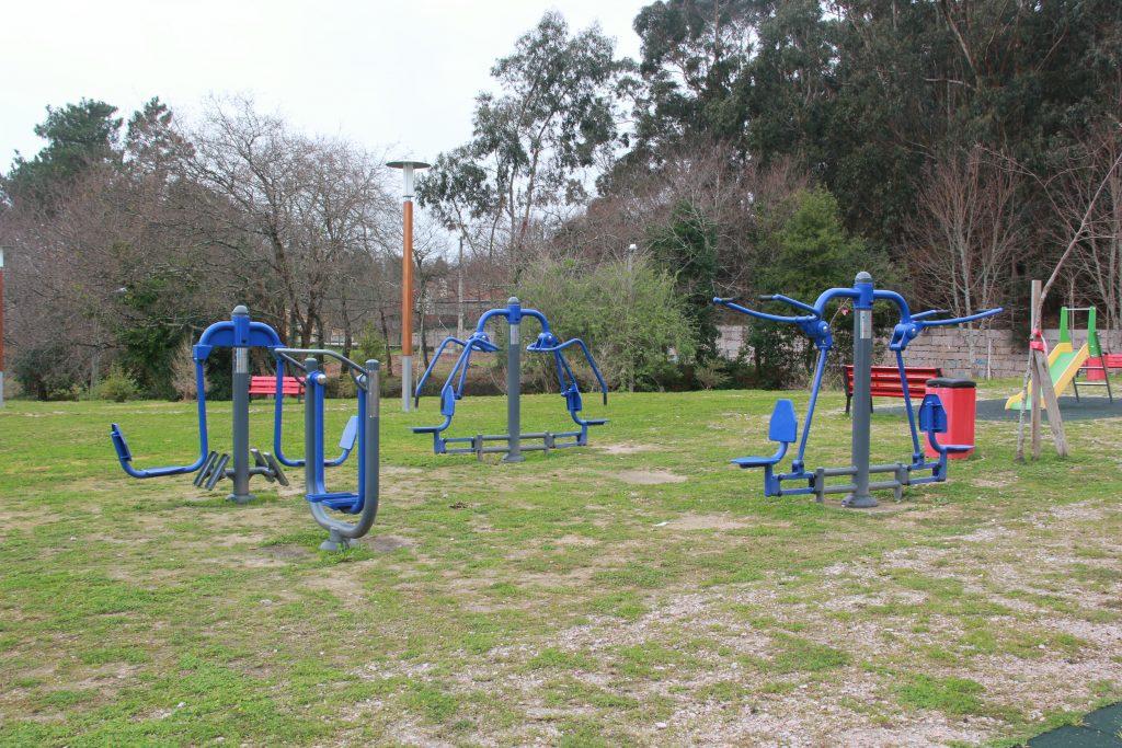 parque-biosaludable-vilariño-nigran