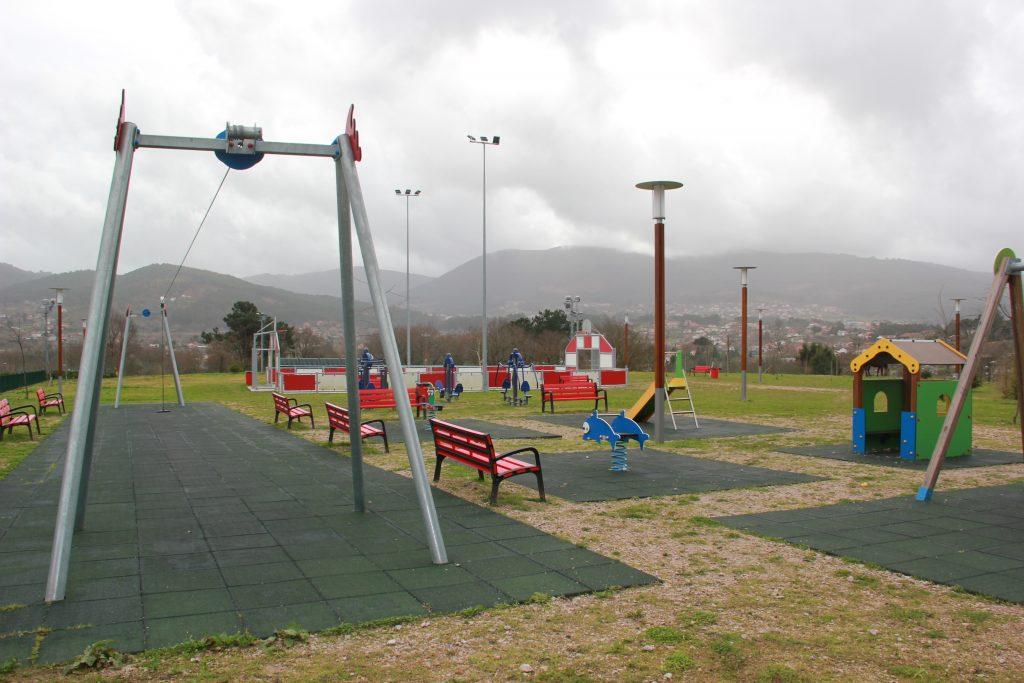 parque-vilariño-nigran-2