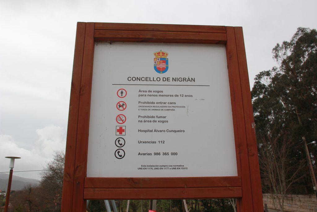 parque-vilariño-nigran-4
