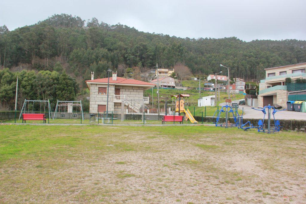 parque-infantil-camos-nigran-1