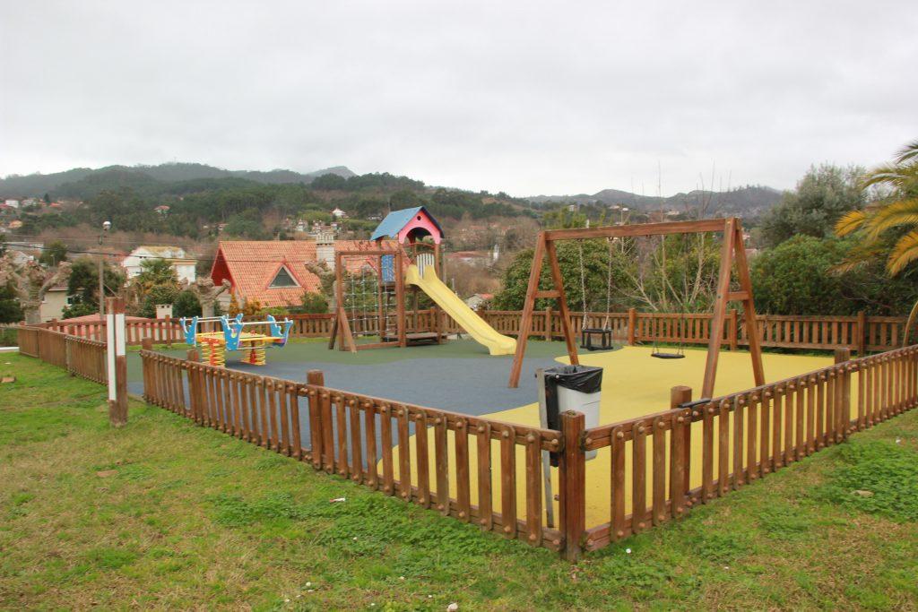 parque-cena-nigran-1