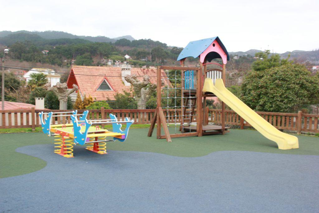 parque-cena-nigran-2