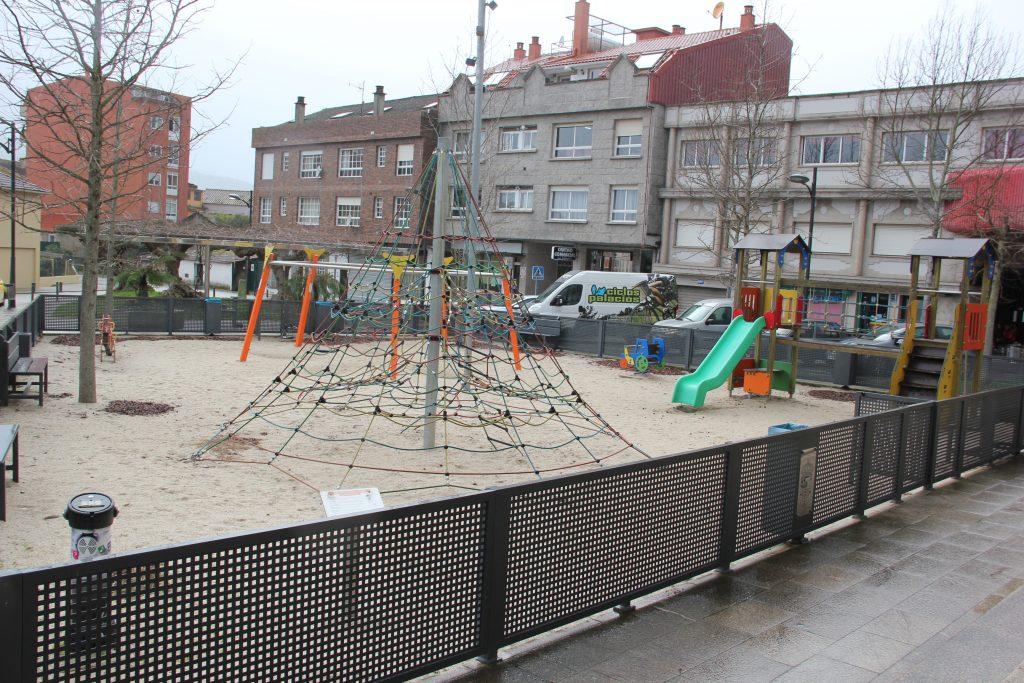 parque-ramallosa-nigran-1
