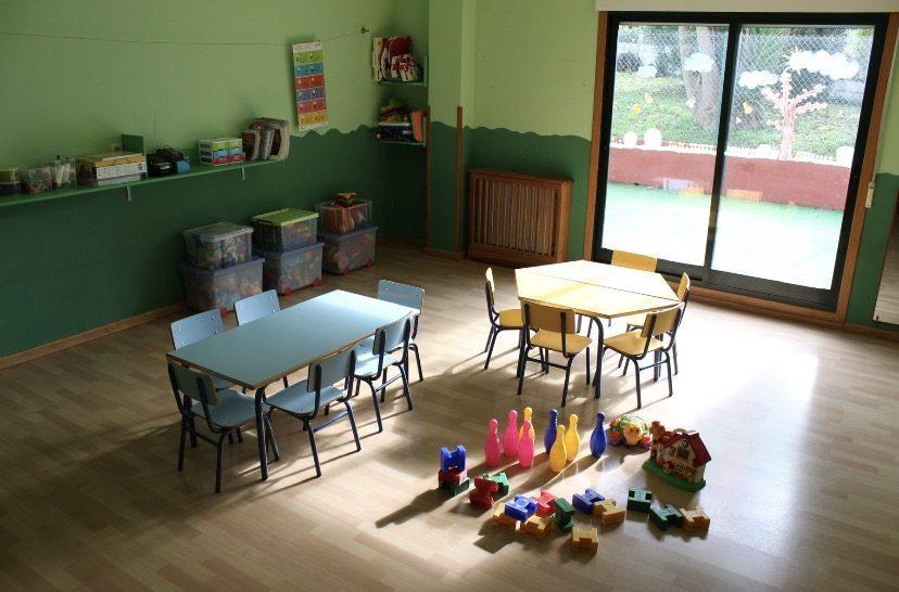 escuela-infantil-pupo-nigran-4