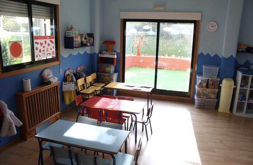 escuela-infantil-pupo-nigran-6