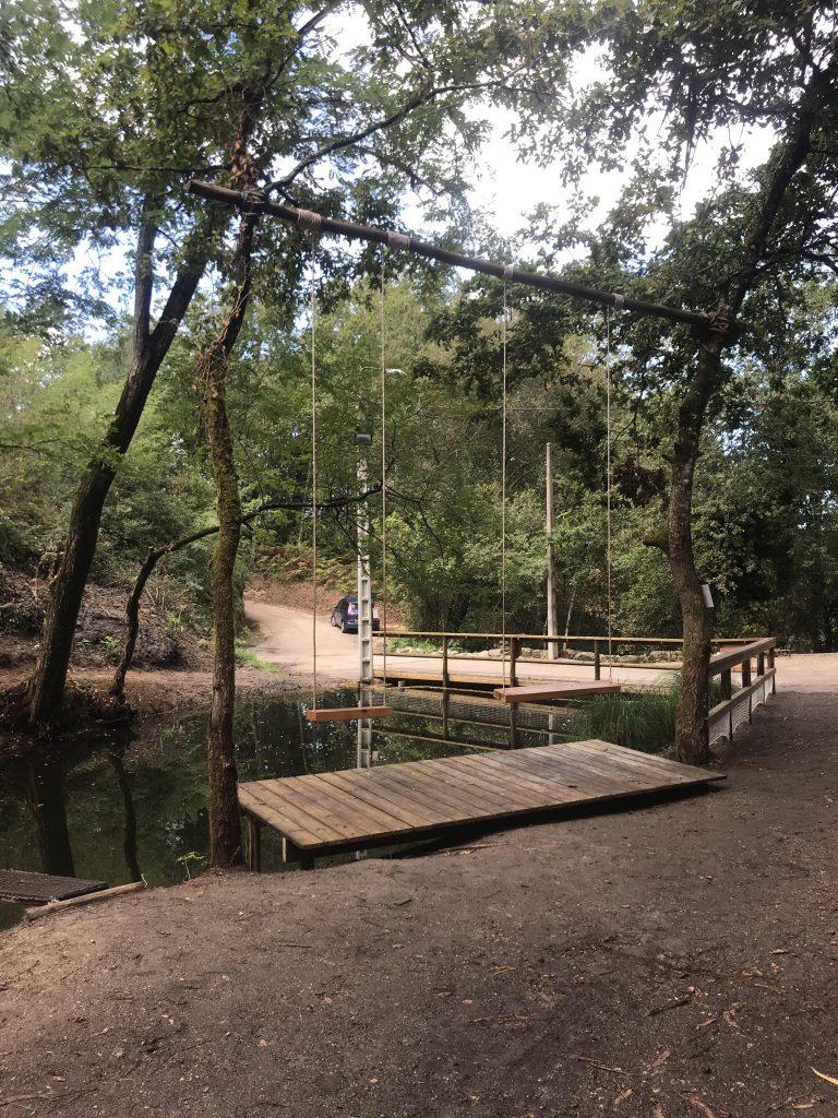 parque de juan alves
